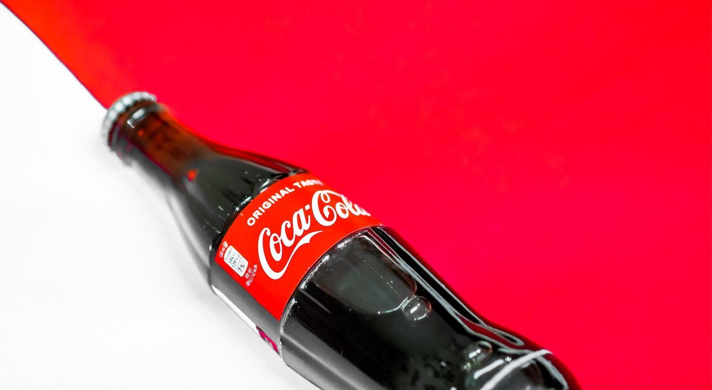 lições de empreendedorismo que aprendi com a coca-cola