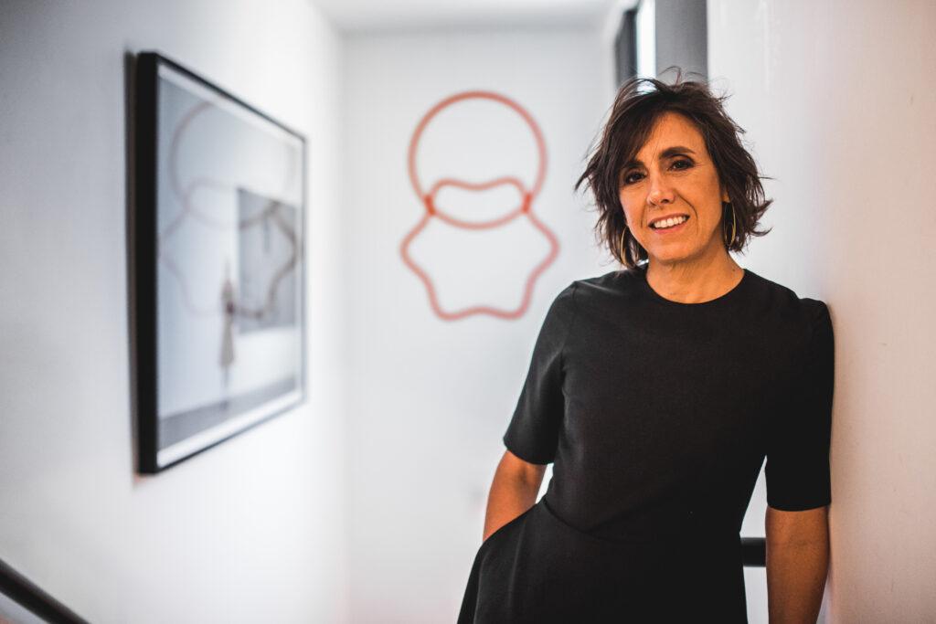 3 designer brasileiras que você precisa conhecer_Ana Couto
