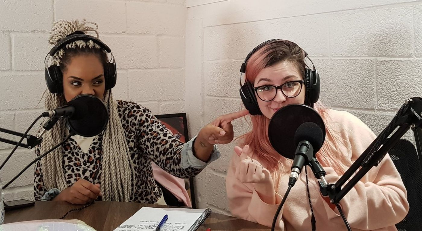 podcasts-kpapo-ericaimenes-babidewet