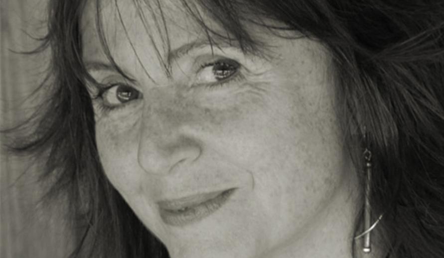 3 designer brasileiras que você precisa conhecer_Ruth Kedar