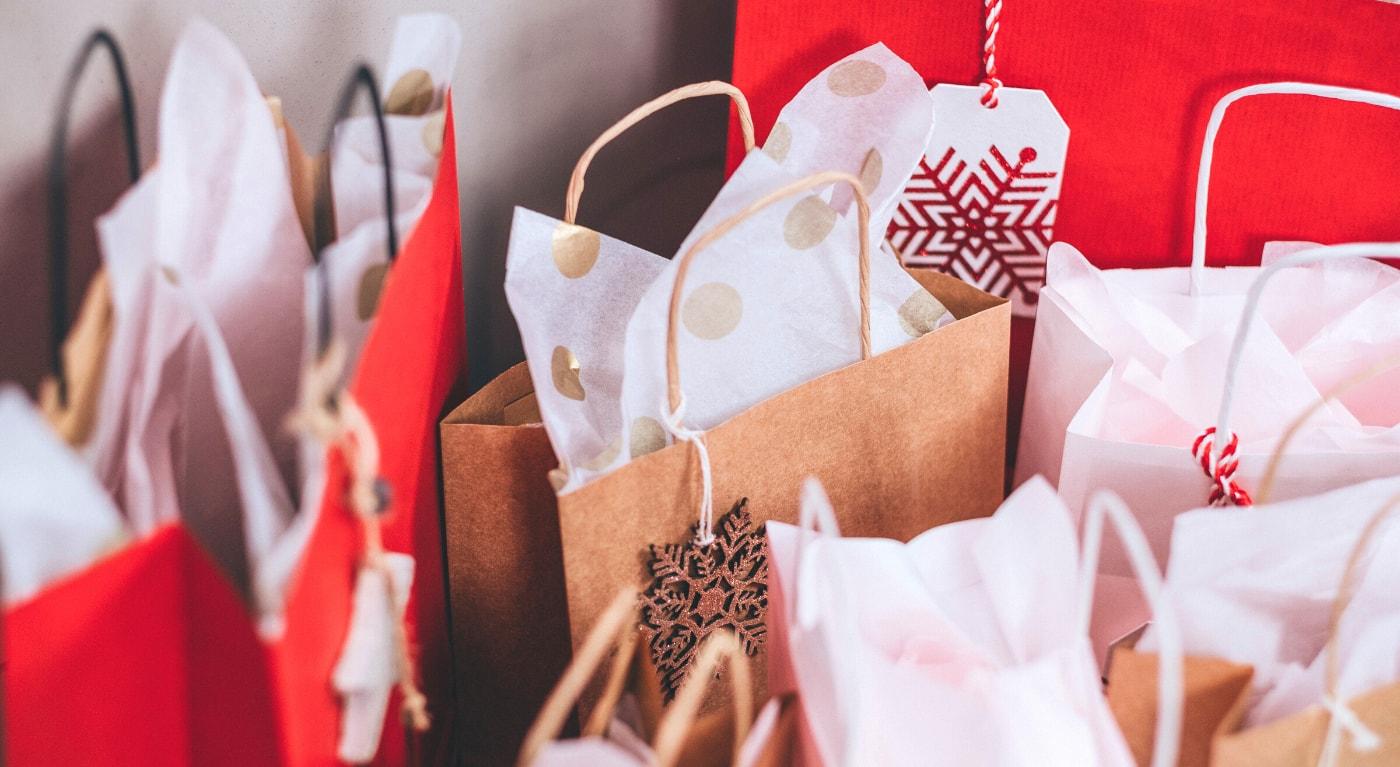 sacolas de compras comprar compulsivo