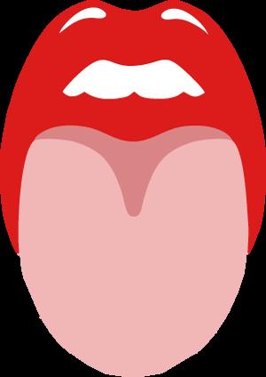 Logo-moving-Girls-1