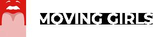 logo_moving_horizontal