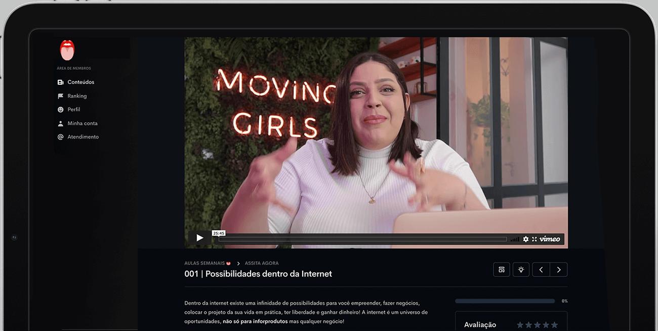 movinggirls_tablet