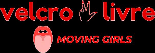 logos_velcro_moving