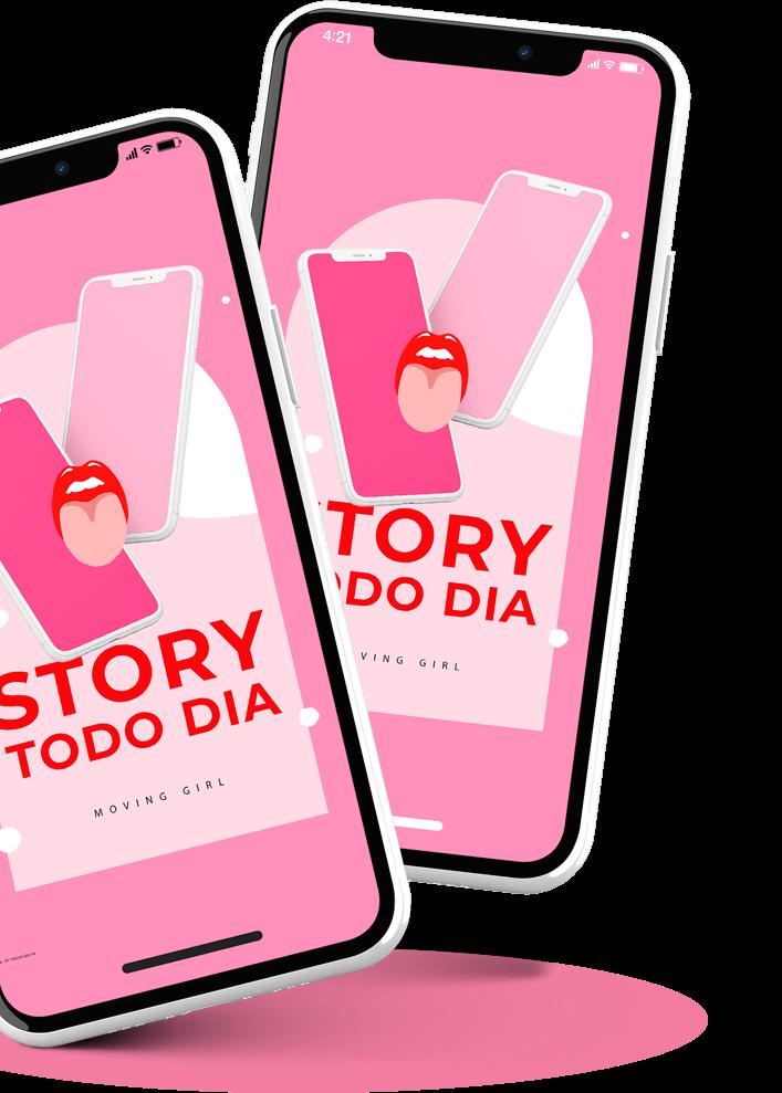 celulares_story_todo_dia