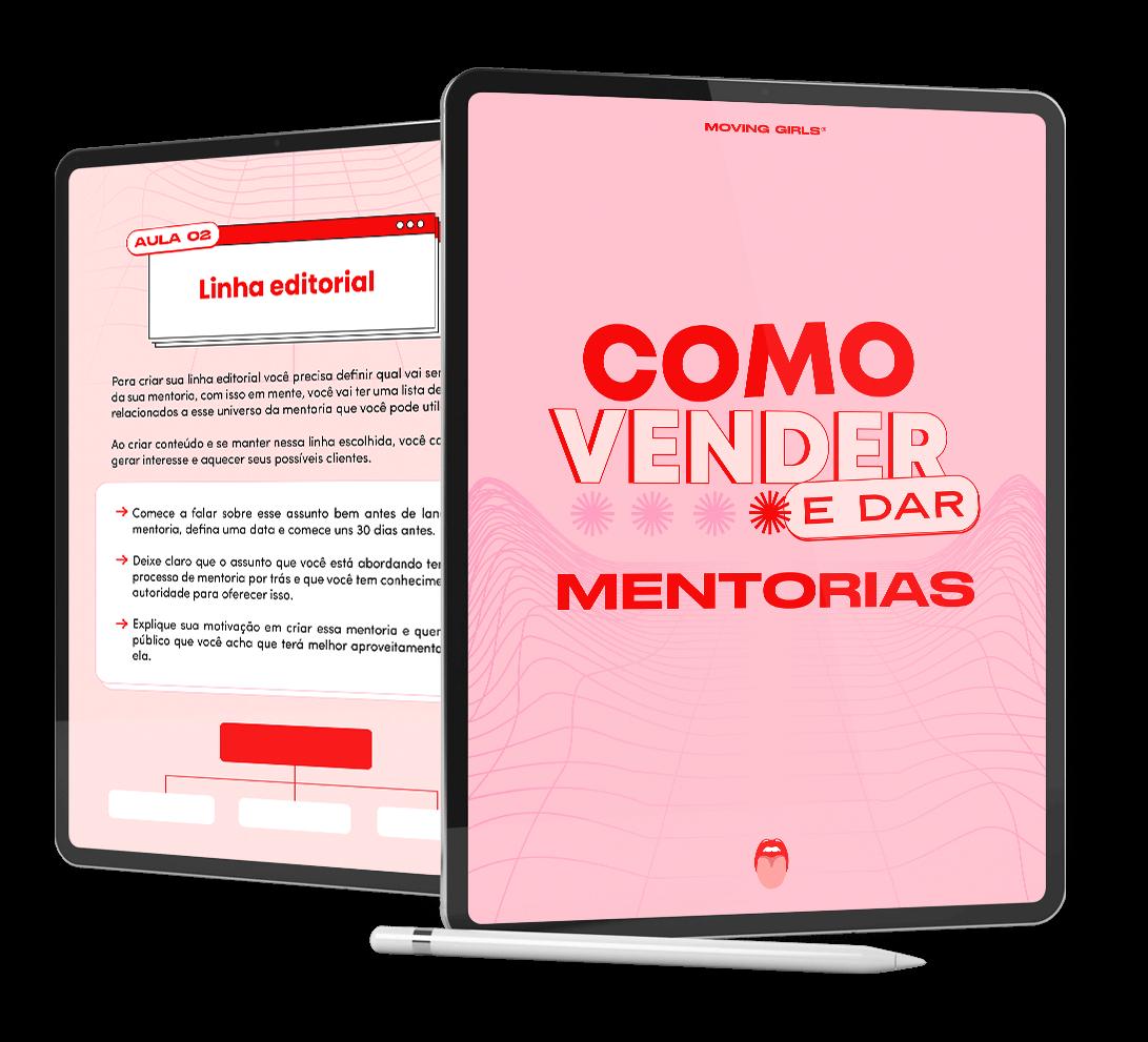 tablet_como_vender_e_dar_mentorias