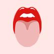logo_lgpd